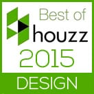 Studio Home Best of Houzz Design 2015