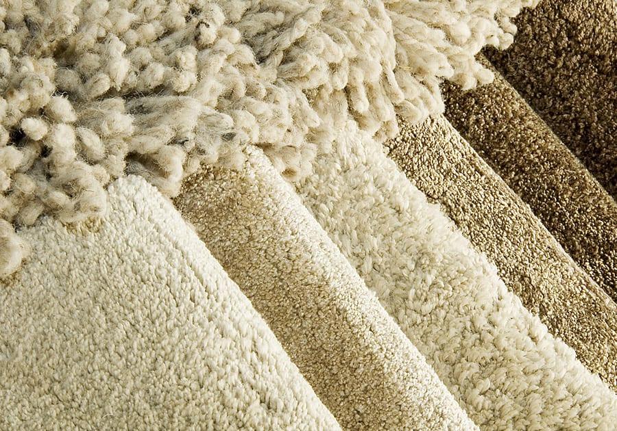 berber, cutpile, patterned carpet, custom area rugs for sale in Tacoma WA
