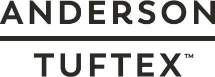 Anderson-Tuftex Logo