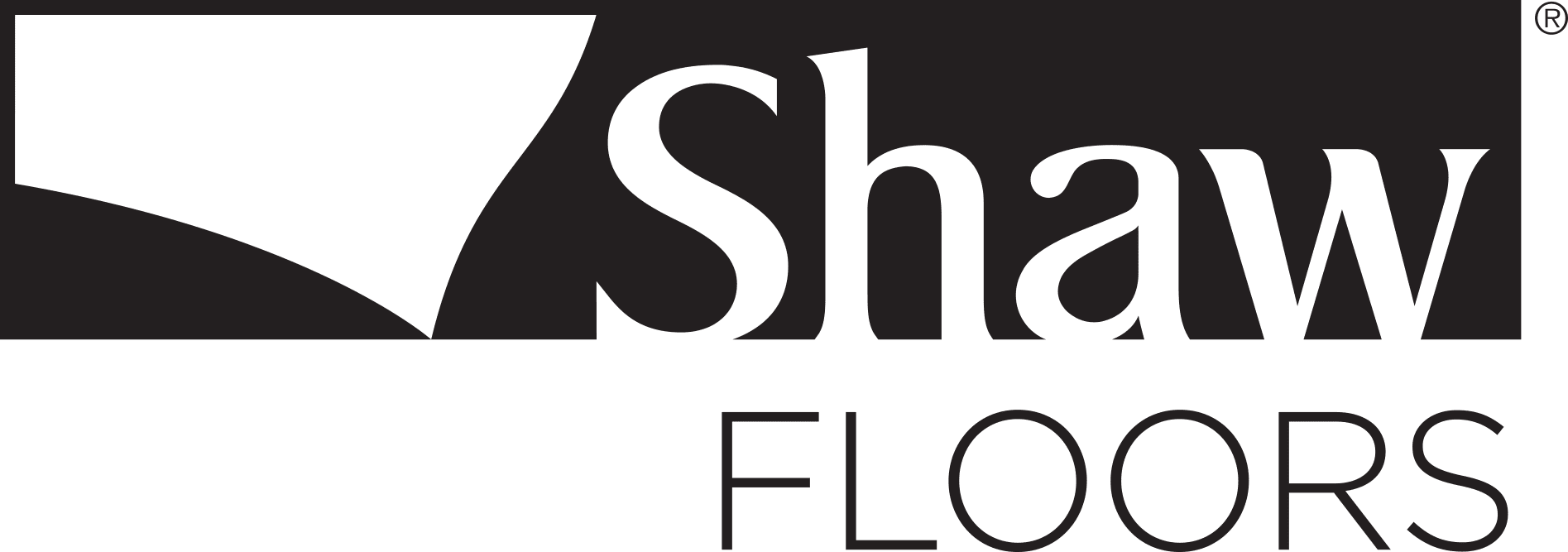 Shaw Floors dealer in Tacoma WA