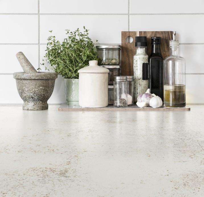 dekton countertops for kitchen remodel in Tacoma WA