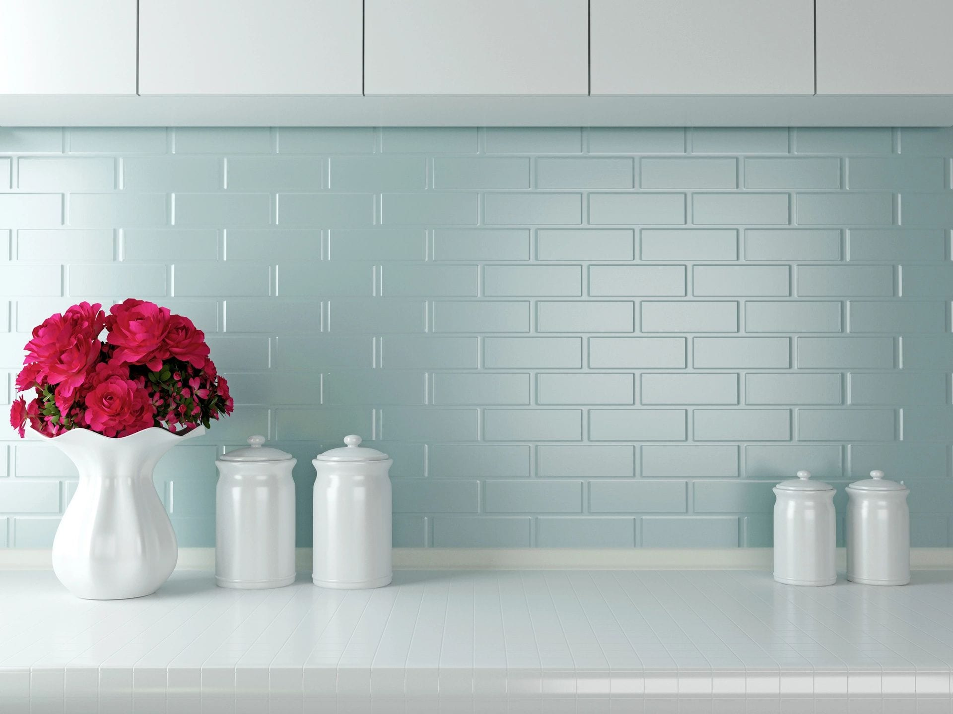 Tile store supplying ceramic tile, porcelain tile, glass tile, mosaic tile in Tacoma WA