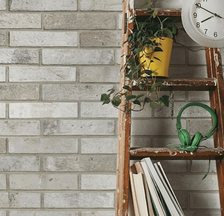 ceramic and porcelain tile bricklook wall tile for sale in Tacoma WA