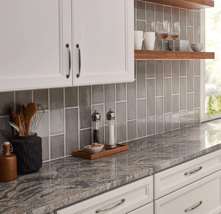 ceramic tile porcelain tile mosaic tile for kitchen backsplash or bathroom for sale in Tacoma WA