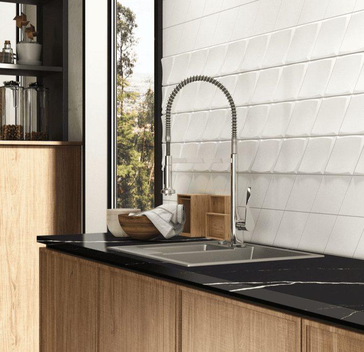 kitchen and bathroom backsplash tile for sale in Tacoma WA